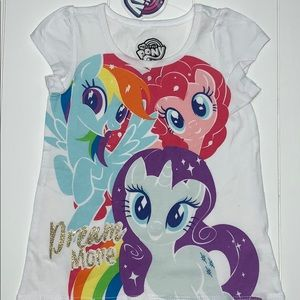My Little Pony Dream More